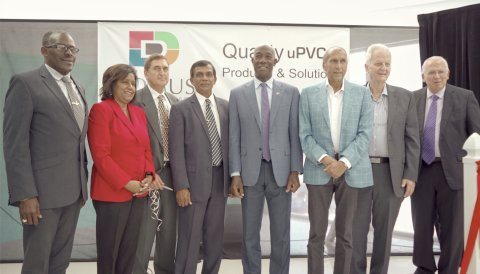Trinidad and Tobago - Ideal Caribbean Location For Manufacturers
