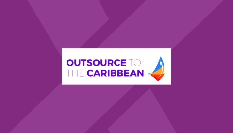 Outsource to the Caribbean Conference 2017